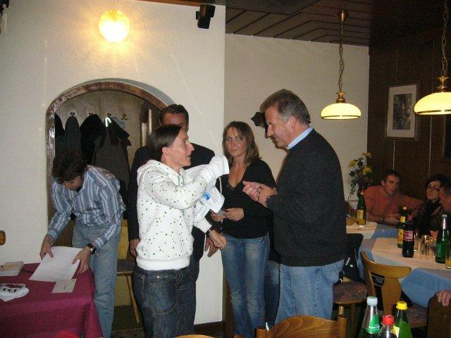 aac-endsiegerehrung-2007-009