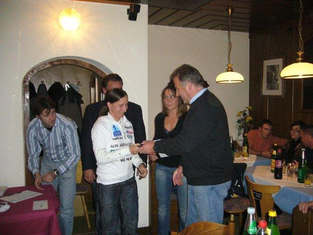 aac-endsiegerehrung-2007-010