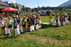 XCO Austria Youngster Cup