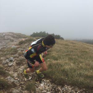 christof-hochenwarter-beim-berglauf